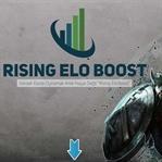 Lol Oynayanlara Müjde Rising Elo Boost