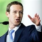 Mark Zuckerberg Büyük Bir Girişimciydi!
