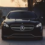 Mercedes Benz tarzı işe alım