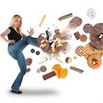 Metabolizma Hızlandırıcı Beslenme Önerileri