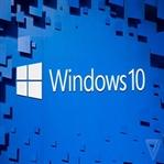 Microsoft eski bilgisayarları yavaşlatacak