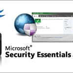 Microsoft Security Essentials'ı Denediniz mi ?