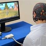 Microsoft Zihin Gücüyle Çalışan Bilgisayar Üretece