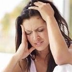 Migren Hastalarında Beslenme