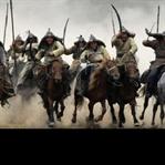 Moğol Ordusunun Yenilmez Olmasını Sağlayan Faktör