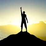 Motivasyonunuzu Sağlamanız Konusunda 7 Özel Kitap
