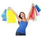 Neden Alışveriş Meraklısı Olduğumuzu Buldum!