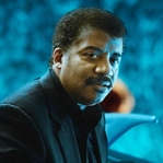 Neil deGrasse Tyson ile Cosmos'dan İkinci Sezon