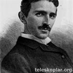 Nikola Tesla'nın Zamanın Ötesindeki Büyük Buluşlar