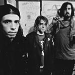 Nirvana'nın Yayınlanmamış Demoları Ortaya Çıktı