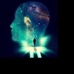 İnsan ve Evren Bir Hologram mı?