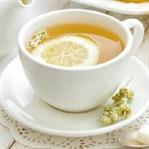 Öksürük çayı nasıl yapılır tarifi