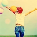 Olumsuz düşüncelerinizden kurtulmanın 8 yolu