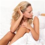 Orgazm olamayan kadınlara iyi haber