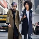 Orta Doğu'lu Kadınların Tercihi, Türk Tekstili