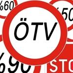 Otomobil Alacaklar İçin Dikkat! ÖTV'de Önemli Deği