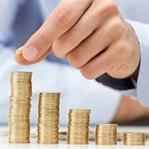 Paranızı Yönetmenin 10 Kuralı