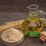 pirinç kepeği yağının inanılmaz faydaları
