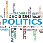 Politika vs. Siyaset