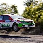 Ralli, Off Road, Drift Yarış Takvimi Açıklandı