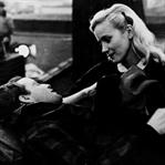 Rıhtımlar Üzerinde (1954)
