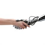 Robotlar Bizi Öldürecek mi?