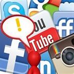 İş Arama Sürecinde Sosyal Medyanın Önemi