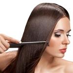 Saç bakımı ürünlerini seçerken dikkatli olun...