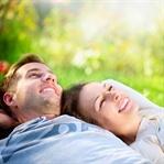 Sağlıklı Bir İlişki Sağlıklı Bir Aile İlişkisi