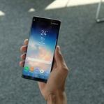 Samsung Galaxy S9, Note9 ve iPhone9 Çıkmayacak