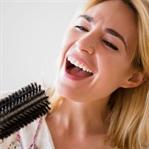 Şarkı söylemek iyileştiriyor