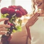 Sevgilier Günü Hakkında Bilmediğiniz 7 Gerçek