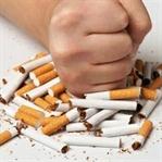 Sigara Akciğer Kanserine Nasıl Yol Açar?