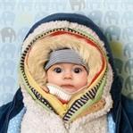 Sıkı Giyinme Sendromu / Soğuk Hava Hasta Eder mi?