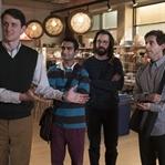 Silicon Valley'in 5. Sezonundan İlk Fragman Geldi