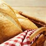 Sinsice Yapılmış Ekmek Zammı