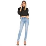 Skınny Jean Giymenin Kuralları