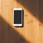 Sms Mesajlarının Sonundaki Kodlar Ne İşe Yarıyor ?