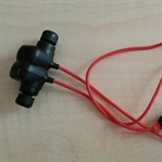 Spigen R32E Bluethooth Kulaklık İncelemesi