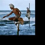 Sri Lanka'ya Gitmeden Okumanız Gereken 7 Yazı