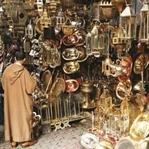 İstanbul'un Eskileri: Bit Pazarları