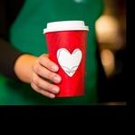 Starbucks'ta Nakitsiz Alışveriş Dönemi Başladı