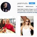 İşte 2018'in En Popüler Instagram etiketleri