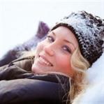 İşte uzmanların kıştan etkilenmemek için öneriler