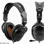 Steelseries 3HV2 Oyuncu Kulaklığı İncelemesi