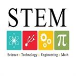 STEM (Bilim, Teknoloji, Mühendislik Ve Matematik)