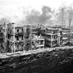 Suriye'deki İç Savaş ile İlgili 10 Bilgi