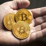 Tarayıcı Üzerinden Bitcoin Madenciliği Yapmak!
