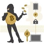 Tarihteki En Büyük Kripto Hırsızlığı