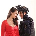 Tayland Dizileri Önerilerimiz